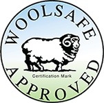 Daniels Floor Care is a Certified Carpet Care Service Provider and Rug Care Service Provider by WoolSafe - meaning Pro-Care is among the most highly trained and experienced in the carpet cleaning and rug cleaning industry