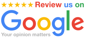 Review Daniels Floor Care on Google