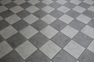 Daniels Floor Care is Bert County's Premium Tile and Grout Cleaning Specialist!